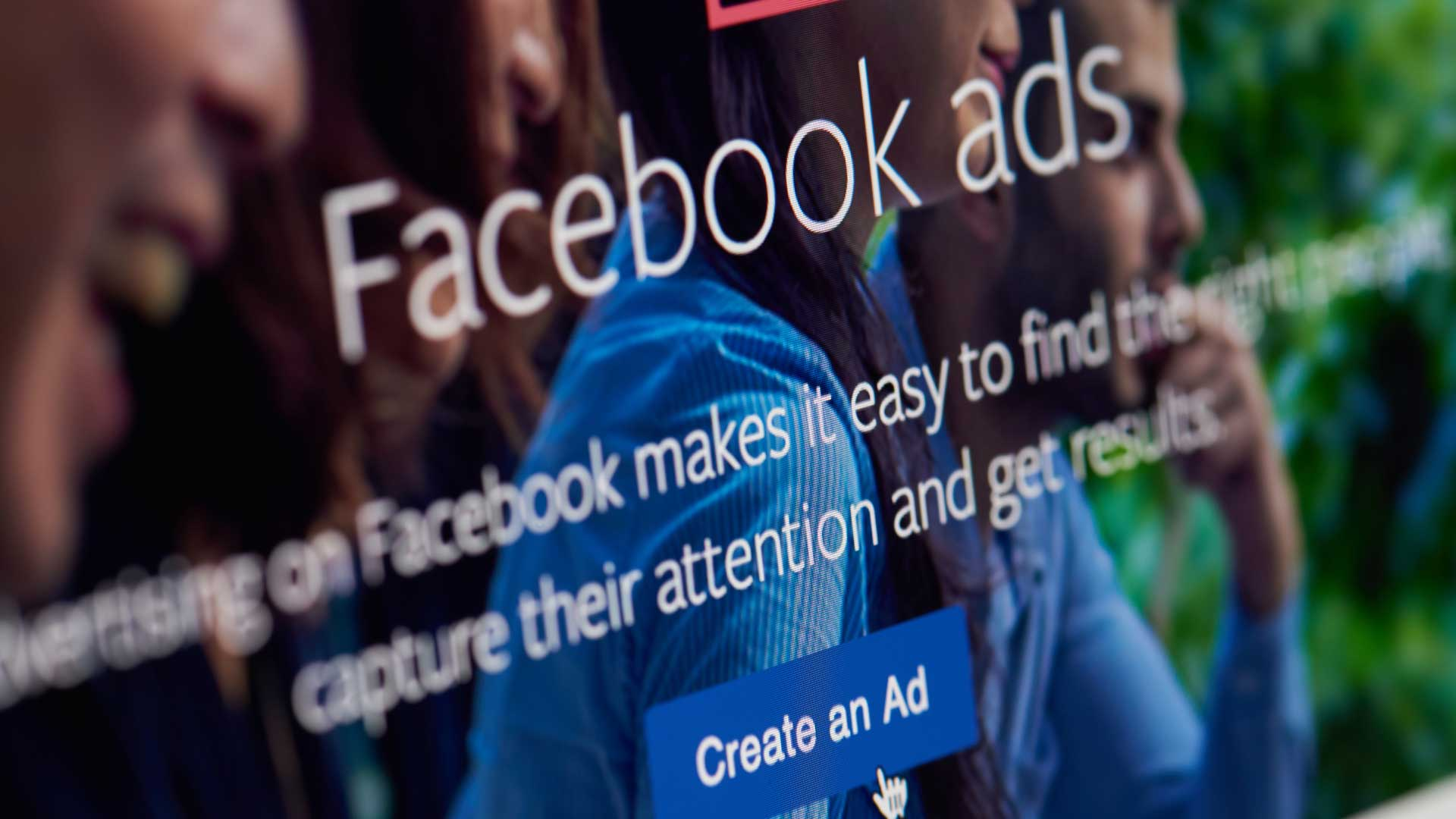 Comment fonctionne le ciblage Facebook Ads ?