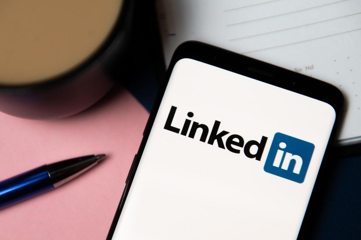 Quel budget pour se lancer sur LinkedIn ?