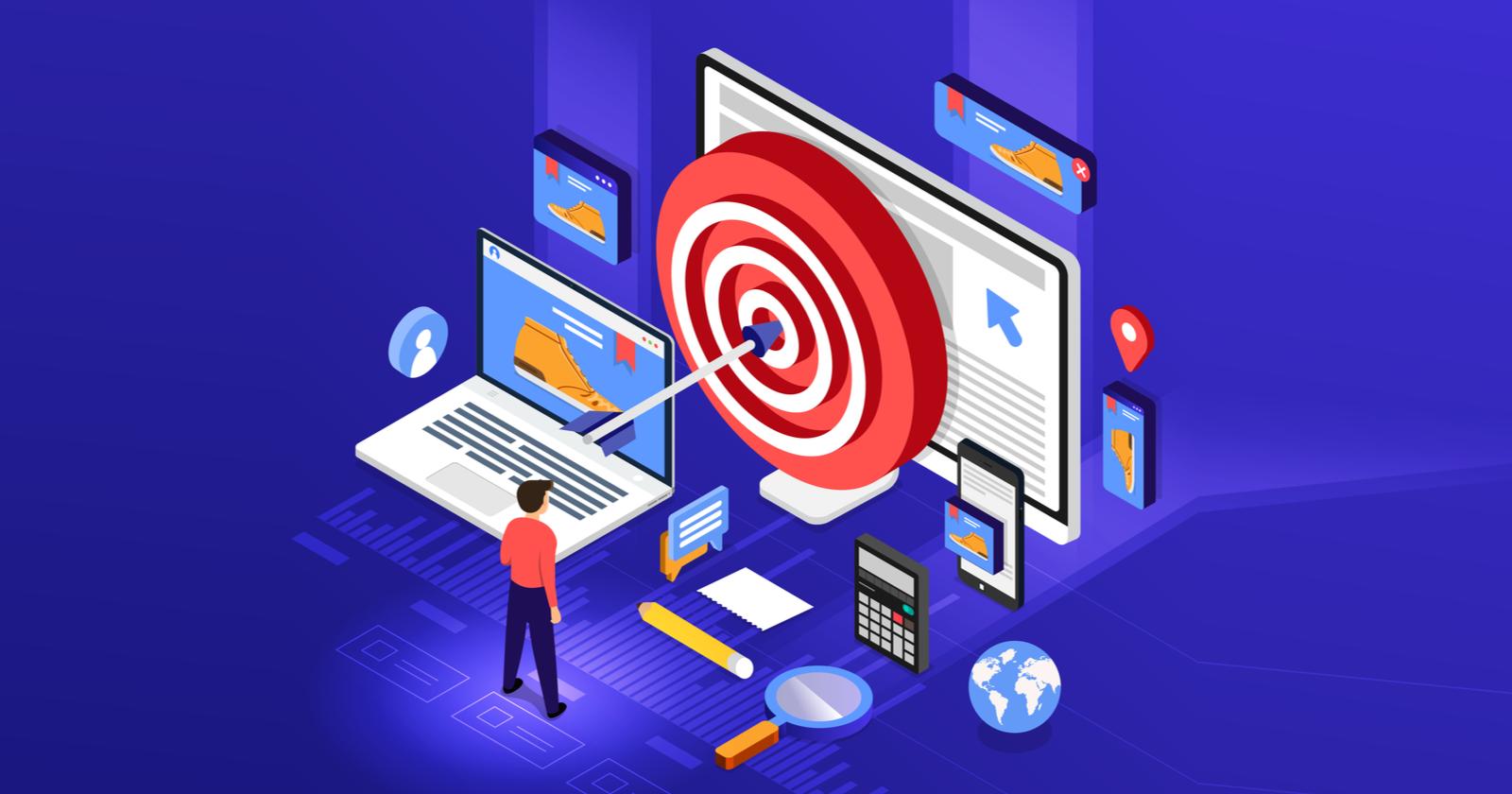 Le retargetingFacebook Ads : la meilleure stratégie pour vos campagnes