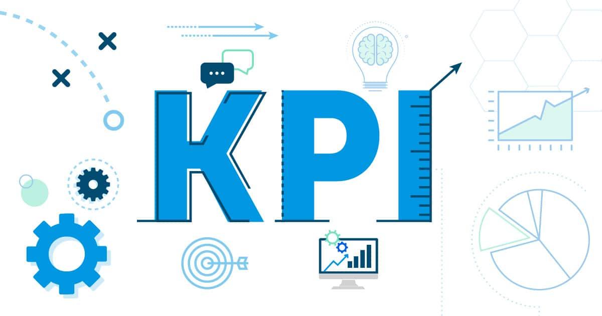 Quels KPI tracker pour suivre correctement vos campagnes Facebook Ads?