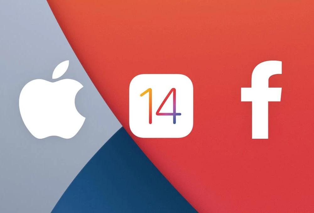 iOS 14 et Facebook Ads : La publicité ciblée est-elle finie?