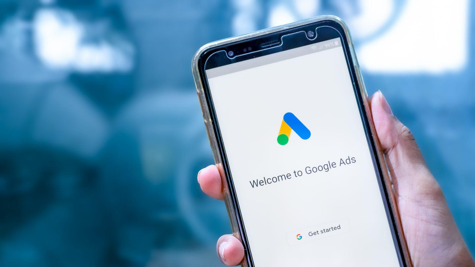 Top 10 questions les plus fréquentes concernant Google Ads