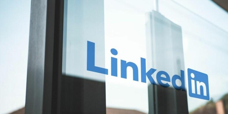 Maîtriser les stratégies d'enchères LinkedIn Ads