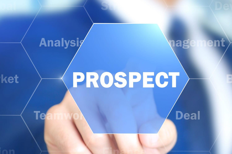 Boostez votre business avec une stratégie axée sur des prospects de qualité